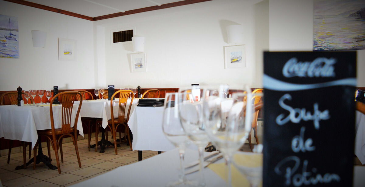 auberge cuisine traditionnelle campagne geneve